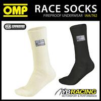 Demon Tweeks Rod End Protection Dust Seal Boot Motorsport//Rally//Racing
