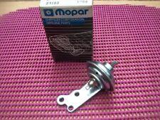NOS Mopar 1976-1985 Dodge Truck Van 318 Automatic Carburetor Choke Diaphragm