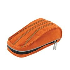 KNOG Saddle Dog Maxi 1.2 Liter Saddle Bag , Orange