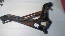 MERCEDES W180 WIPER BRACKET 220S SE W121 W120 180 190 D PONTON