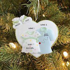 Pregnant Ornament Ebay