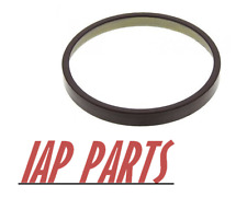Fits - Dodge Magnum 2005-2008  - Axle Magnetic Abs Tone Ring