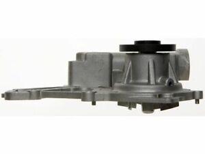 Water Pump For 2007-2010 Hyundai Veracruz 3.8L V6 GAS 2008 2009 M195DV