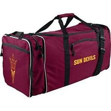 Northwest C11COL-C7263-6086-RTL 12 x 28 in. NCAA - Arizona State Sun Devils S...