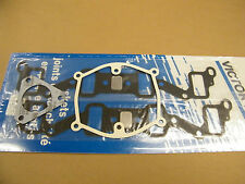 6.2L 6.5L Diesel Intake Manifold and Injection Pump Gaskets