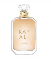 Eau de Parfum 100 Ml KAYALI Citrus Huda Beauty