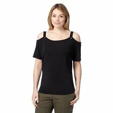 Debenhams Patternless Other Women's Tops