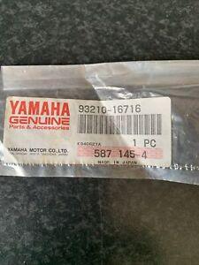 93210-16716 Yamaha O-ring