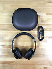 Samsung Level ON On Ear Wired Headphones Black EO-OG900 Black NEW WITH PROMO BOX