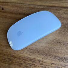 Apple Magic Mouse - White A1296