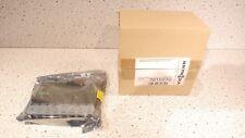Viessmann Leiterplatte E-Regler AEV11.10 7815970 NEU OVP mit Siegel