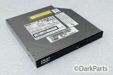 Dell W3131 0W3131 DVD-ROM Disk Drive