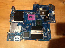 SONY VAIO VGN-AR71ZU / PCG-8111M MOTHERBOARD MAINBOARD UNTESTED