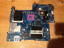 Sony Vaio VGN-AR71ZU/PCG-8111M Placa Madre Mainboard Sin Probar