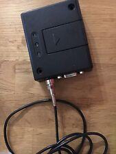 GSM Modul 5 V/DC, 32 V/DC CEP Terminals CT63 E