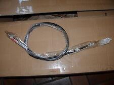 YAMAHA IT 175 250 400 425 Câble de compteur de vitesse compteur de vitesse cable it400 it250 it425
