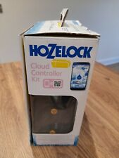 More details for hozelock cloud controller kit 2216 hoz2216 hoz2216 old fadded packaging new item