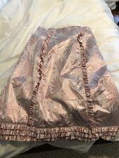 The Vampire's Wife Skirt
