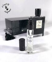 BY KILIAN - Straight to Heaven- 10ml - sample/ decant - 100% GENUINE