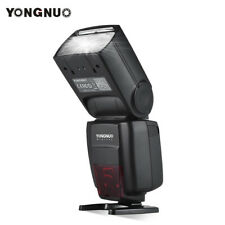 YONGNUO YN720 Flash Speedlite Wireless Flash for Canon Nikon Sony DSLR Camera
