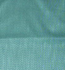 Bailey & Griffin Lambda High-End Designer Upholstery Weight Fabric-10+YDS