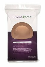 StomaDome - Stoma Guard Security Shield