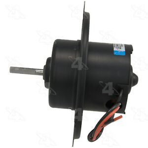 4 Seasons 35004 Blower Motor 99-03 Ram Van 1500/2500/3500