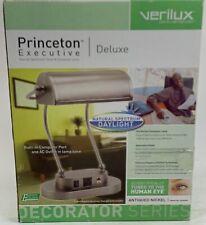 Verilux Lamps For Sale Ebay