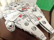 LEGO Star Wars Millennium Falcon - UCS 10179