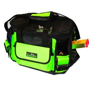 WorkGearUK Tool Bag WG-TX09