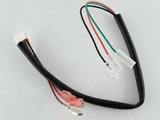 HHT Wire Harness for Quadra-Fire, Heatilator and Heat & Glo Gas Fireplaces (2166