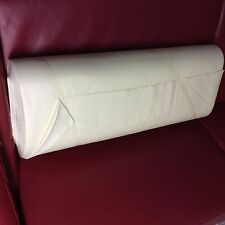 32  METRES BEST QUALITY COTTON SATEEN LINING CHEAPEST ON EBAY