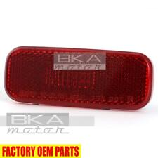 04-06 Scion xB Genuine OEM Right Rear Side Marker Lamp 81750-52010 / 8175052010