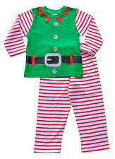 Novelty 100% Cotton Nightwear (2-16 Years) for Boys