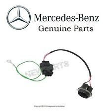 For Mercedes Benz W164 Tail Light Harness GENUINE 164 826 00 07