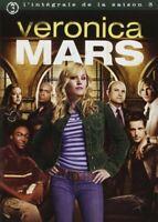 Veronica Mars - L'integrale de la Saison 3 // DVD NEUF