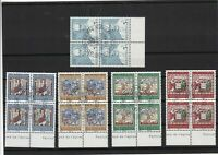 Switzerland used Stamps Ref 15169