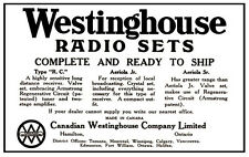 Vintage Radio Programs - Complete Sampler Audio CD #2