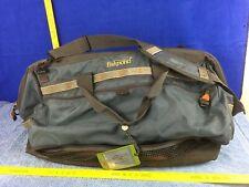 Fishpond  Flyfishing Travel Duffel Bag