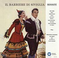 Maria Callas - Rossini: Il barbiere di Siviglia (1957) - Maria Callas Remastered