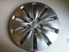 Original 2008-2012 Honda  16 Zoll Radkappe Radzierblende 44733-TA5-A00 #3