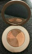 La Mer The Bronzing Powder.15g. New. Authentic! Limited Edition. Made In Italy
