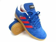 adidas Suede Sneakers Mixed Shoes for Men