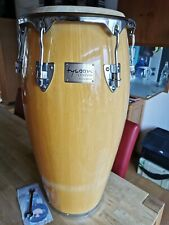 Conga 11 3/4 Zoll Tycoon Percussion