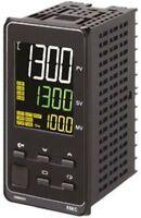 Omron Digital Temperature Controller Voltage Output