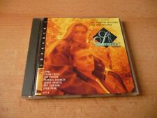 2 CD Set Softrock 2 + 3: Joe Cocker Lenny Kravitz Chris Norman Bryan Ferry Cher