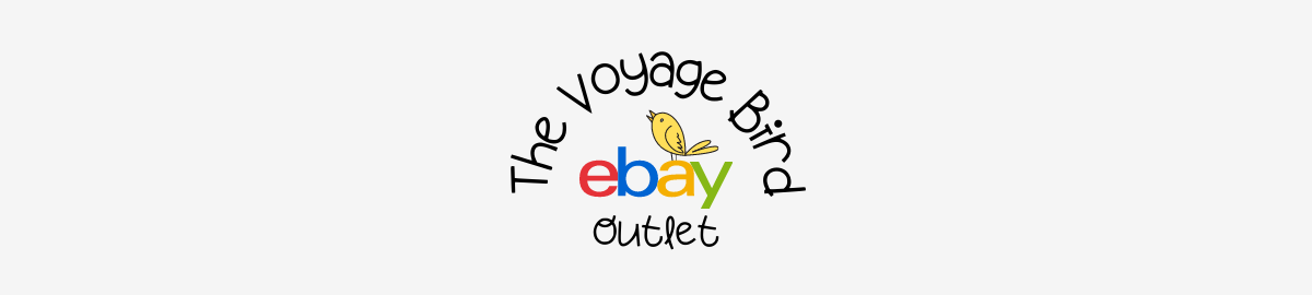 The Voyage Bird