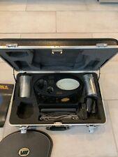 Mark Super VII Quantum E-Meter Electrometer Professional Hubbard Scientology #1