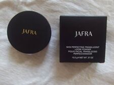 Jafra Skin Perfecting Translucent Loose Powder (Medium M2)