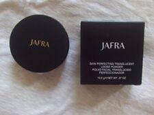 Jafra Skin Perfecting Translucent Loose Powder (Medium M2)